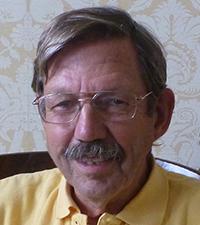 Tom Wenckebach