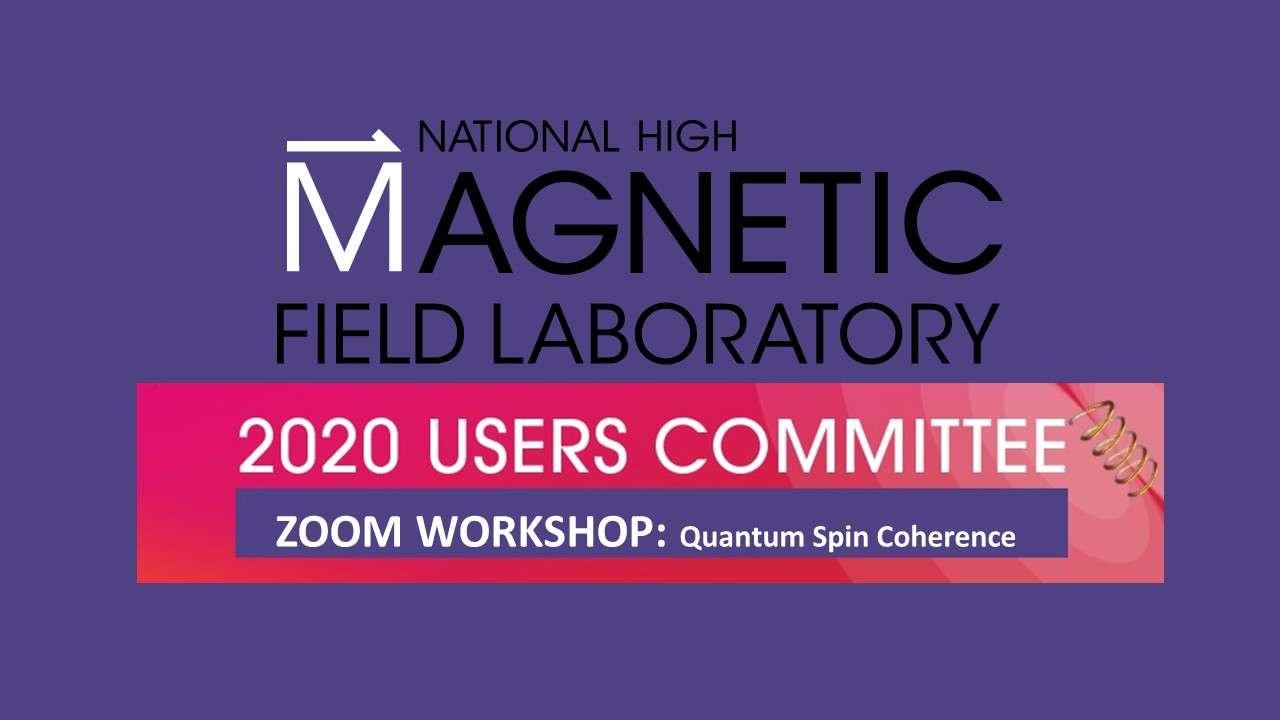 UC2020 Zoom Workshop